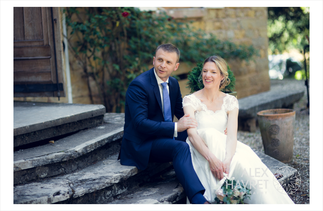 alexhreportages-alex_havret_photography-photographe-mariage-lyon-london-france-VT-3440