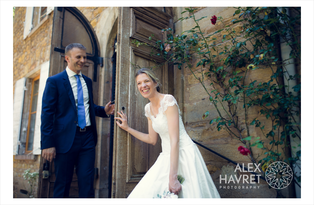 alexhreportages-alex_havret_photography-photographe-mariage-lyon-london-france-VT-3464