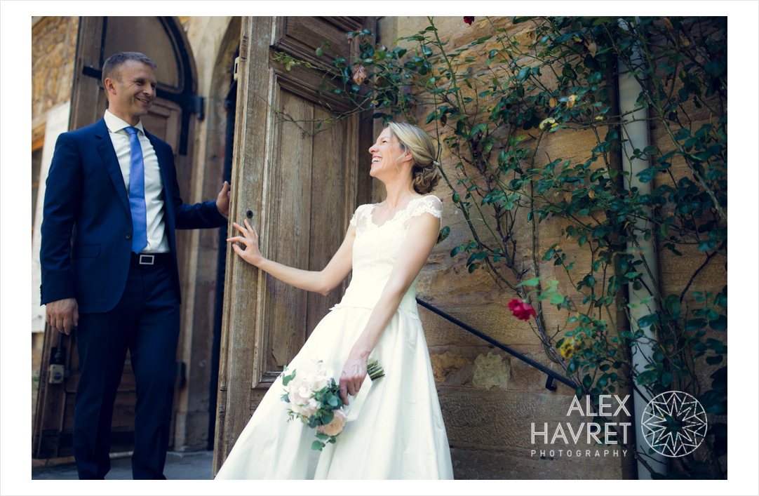 alexhreportages-alex_havret_photography-photographe-mariage-lyon-london-france-VT-3465