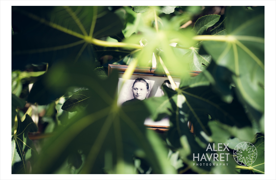 alexhreportages-alex_havret_photography-photographe-mariage-lyon-london-france-VT-3530