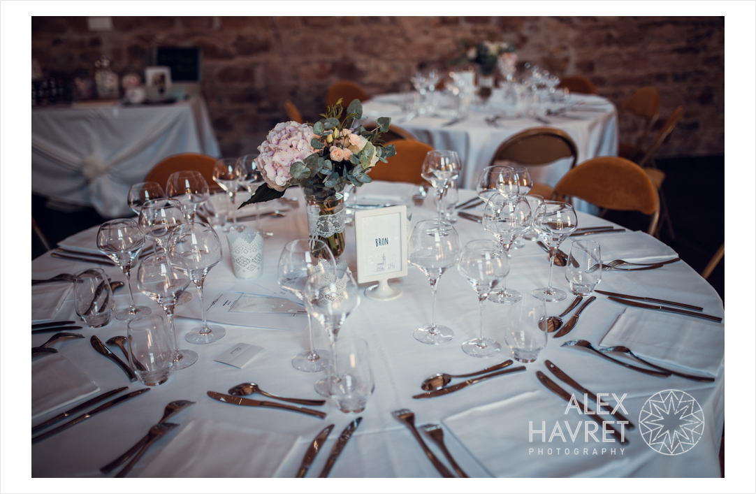 alexhreportages-alex_havret_photography-photographe-mariage-lyon-london-france-VT-3546