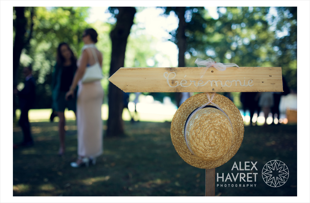 alexhreportages-alex_havret_photography-photographe-mariage-lyon-london-france-VT-3561