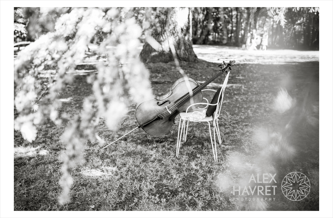 alexhreportages-alex_havret_photography-photographe-mariage-lyon-london-france-VT-3566