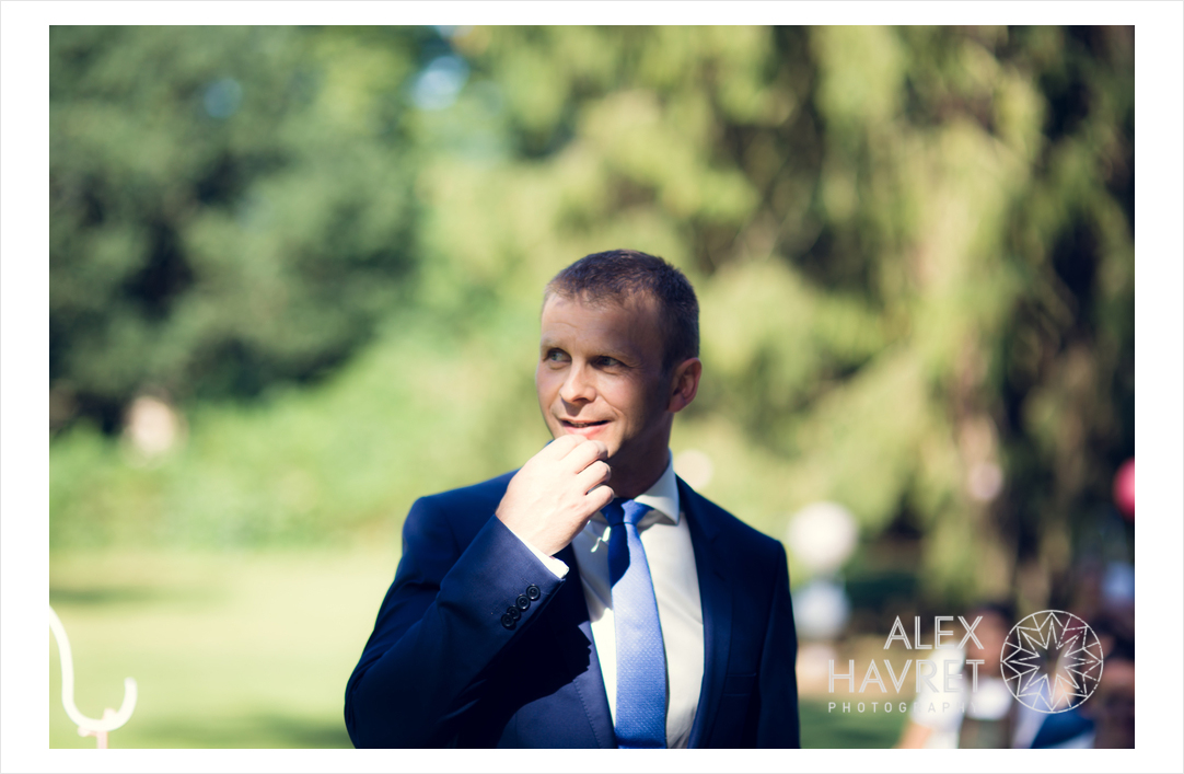 alexhreportages-alex_havret_photography-photographe-mariage-lyon-london-france-VT-3671