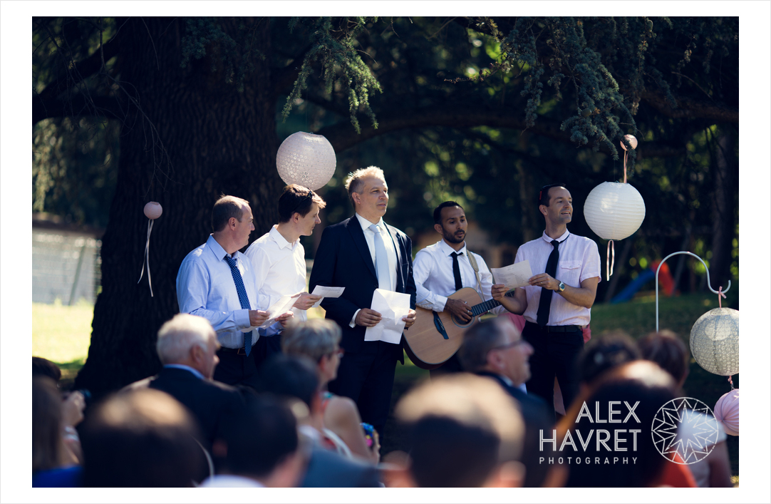 alexhreportages-alex_havret_photography-photographe-mariage-lyon-london-france-VT-3746