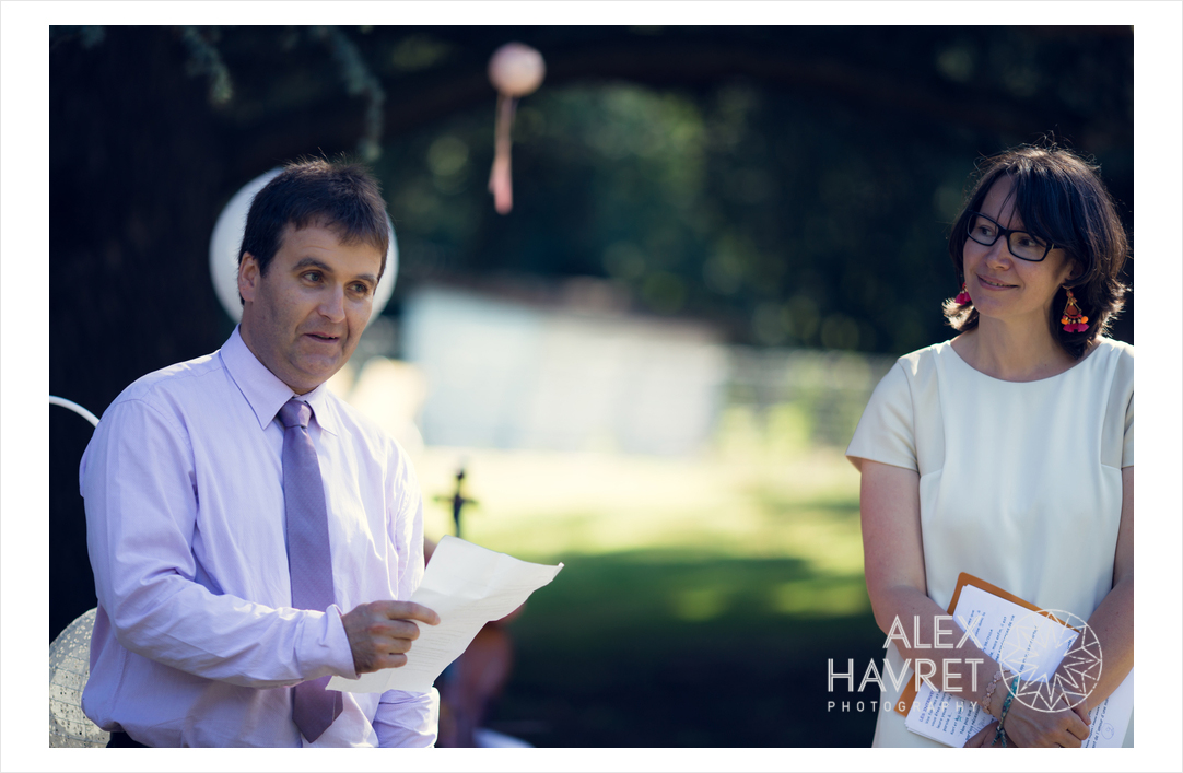 alexhreportages-alex_havret_photography-photographe-mariage-lyon-london-france-VT-3825