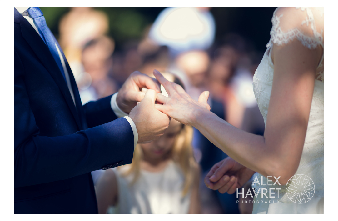 alexhreportages-alex_havret_photography-photographe-mariage-lyon-london-france-VT-3886