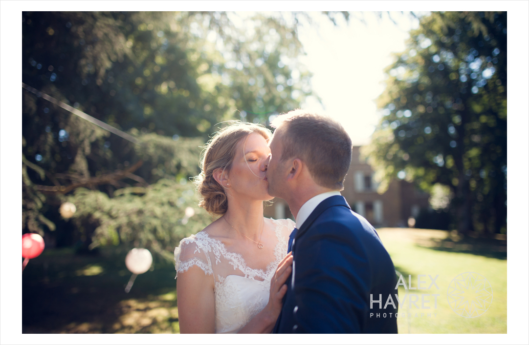 alexhreportages-alex_havret_photography-photographe-mariage-lyon-london-france-VT-3899