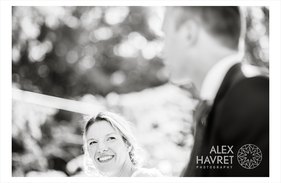alexhreportages-alex_havret_photography-photographe-mariage-lyon-london-france-VT-4004