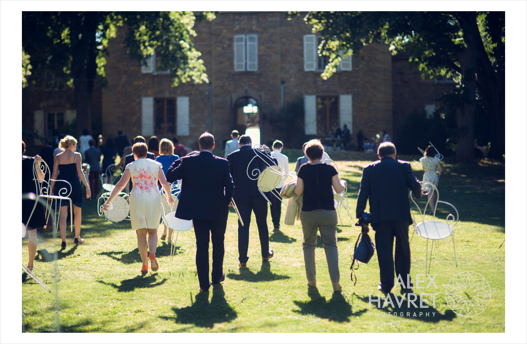 alexhreportages-alex_havret_photography-photographe-mariage-lyon-london-france-VT-4164