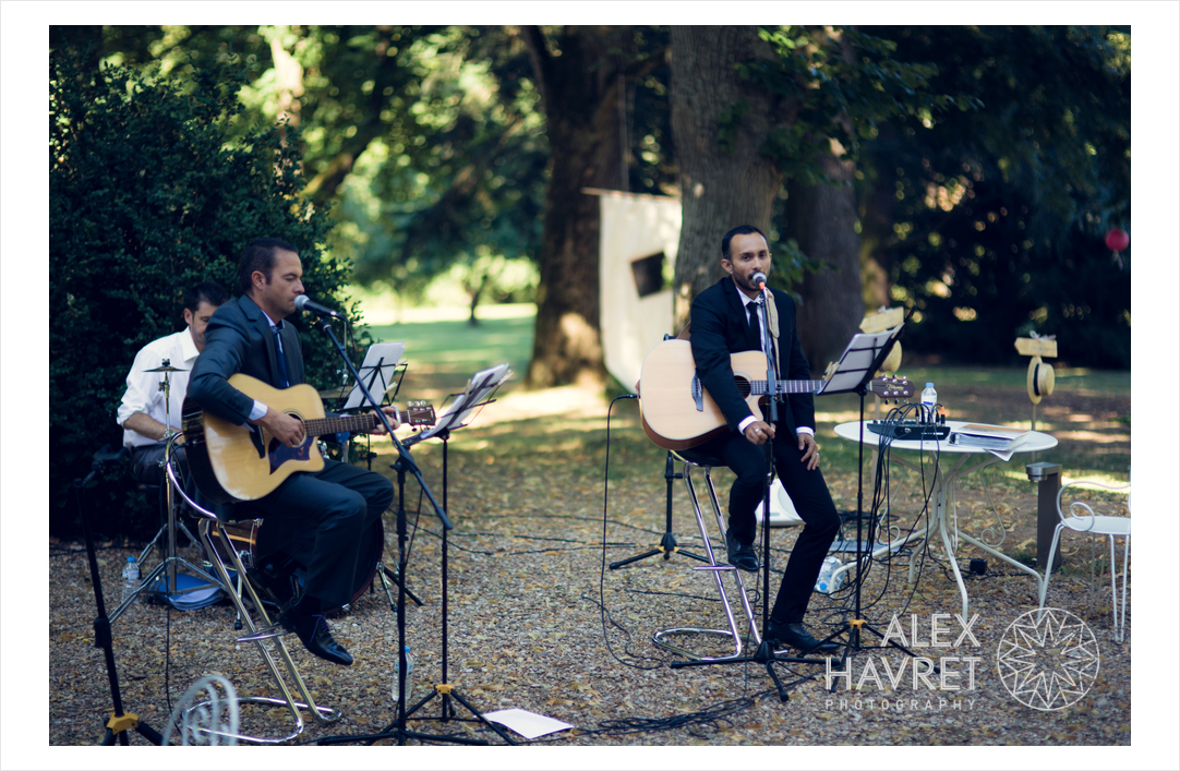 alexhreportages-alex_havret_photography-photographe-mariage-lyon-london-france-VT-4205