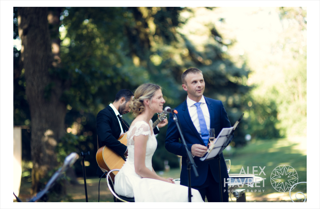 alexhreportages-alex_havret_photography-photographe-mariage-lyon-london-france-VT-4297