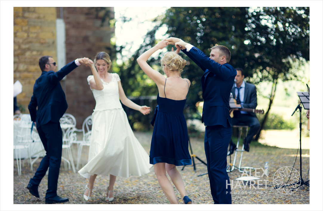 alexhreportages-alex_havret_photography-photographe-mariage-lyon-london-france-VT-4335