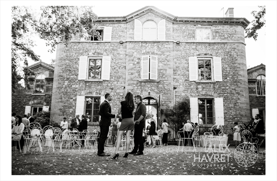 alexhreportages-alex_havret_photography-photographe-mariage-lyon-london-france-VT-4366