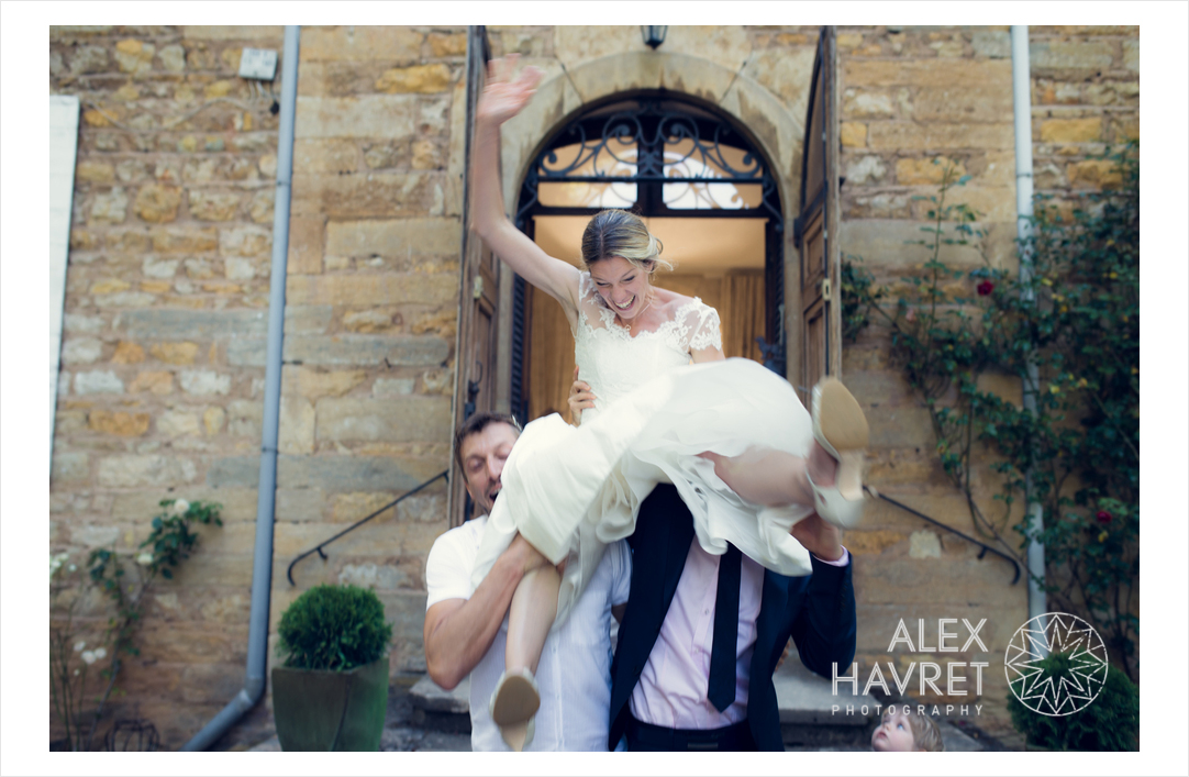 alexhreportages-alex_havret_photography-photographe-mariage-lyon-london-france-VT-4560