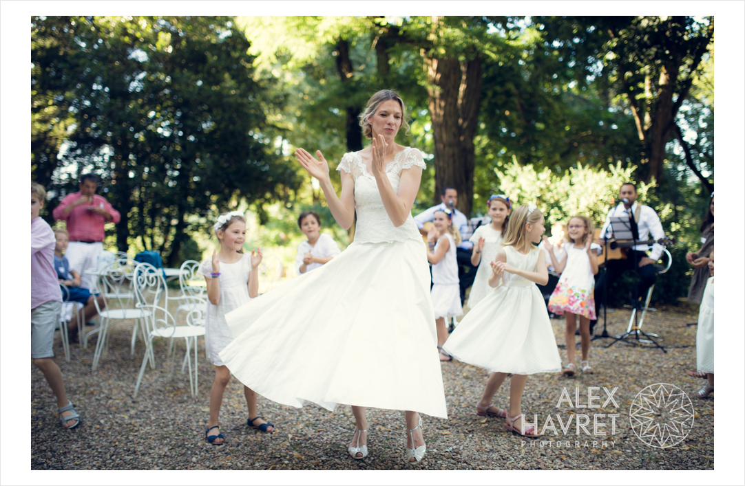 alexhreportages-alex_havret_photography-photographe-mariage-lyon-london-france-VT-4639