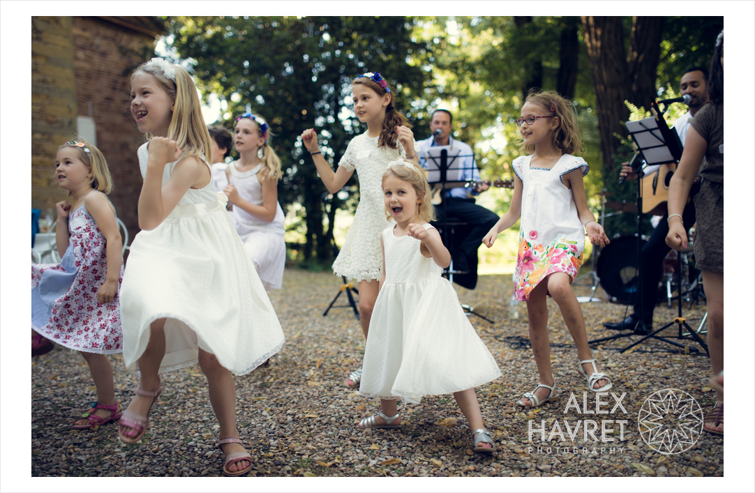 alexhreportages-alex_havret_photography-photographe-mariage-lyon-london-france-VT-4647