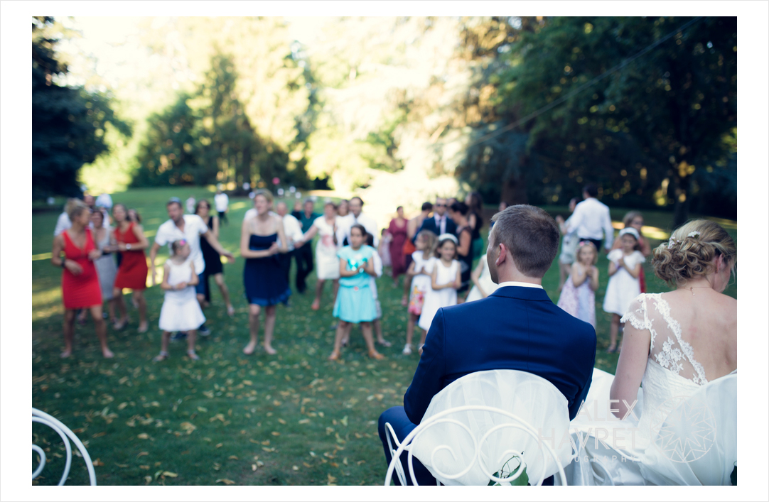 alexhreportages-alex_havret_photography-photographe-mariage-lyon-london-france-VT-4765