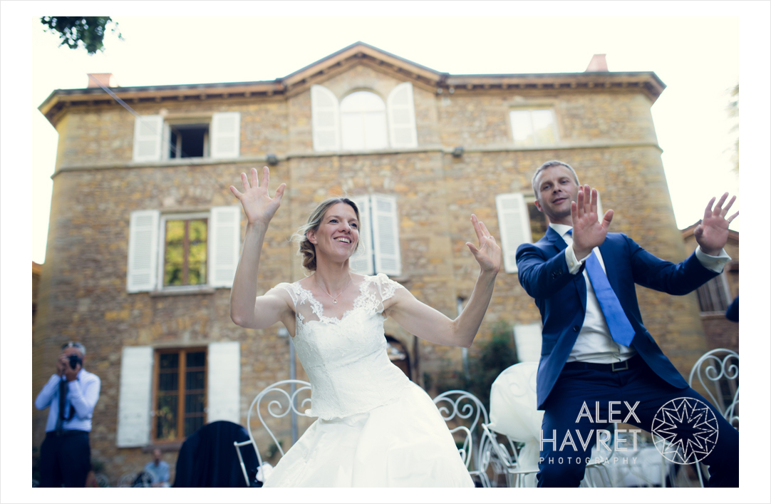 alexhreportages-alex_havret_photography-photographe-mariage-lyon-london-france-VT-4778