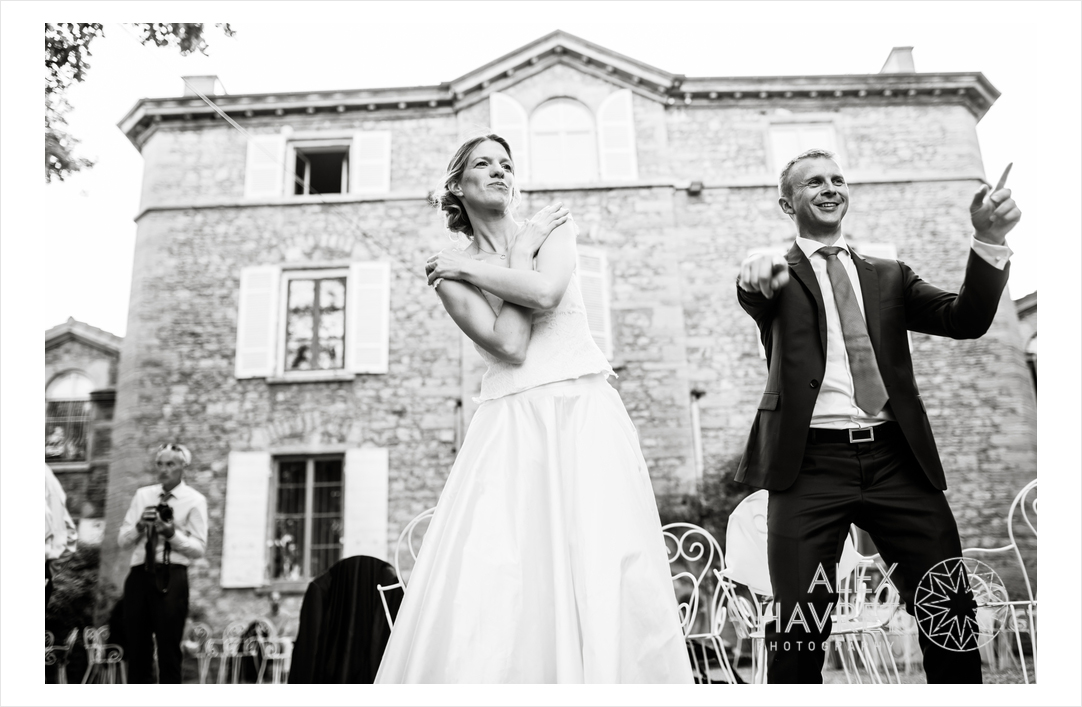 alexhreportages-alex_havret_photography-photographe-mariage-lyon-london-france-VT-4781