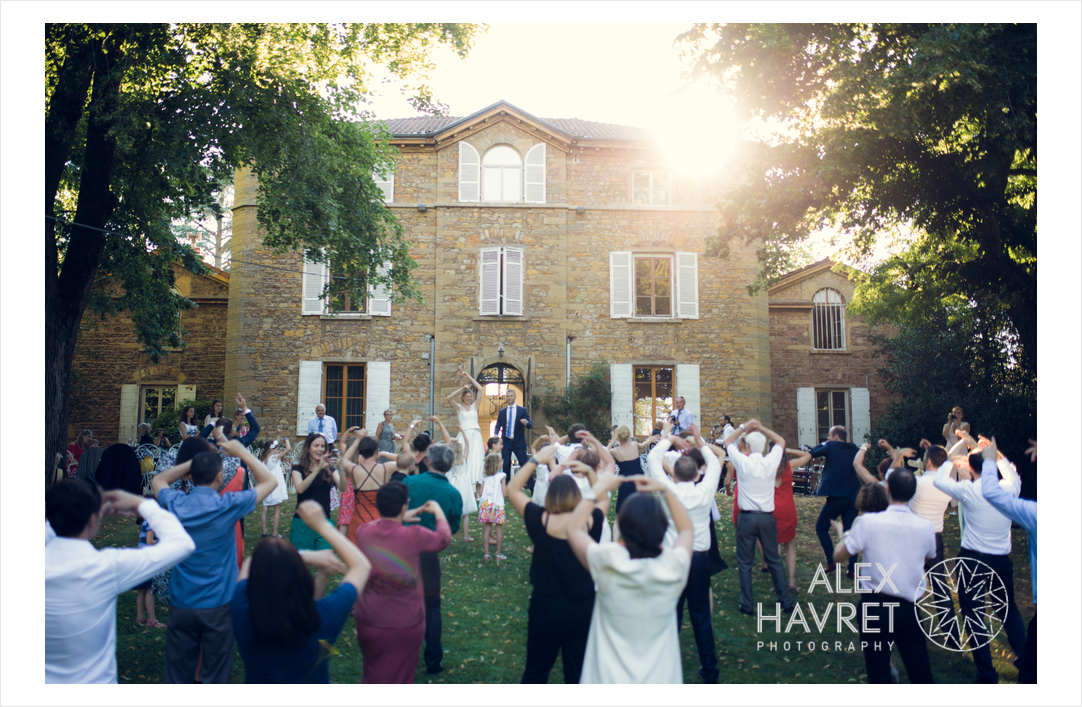 alexhreportages-alex_havret_photography-photographe-mariage-lyon-london-france-VT-4820