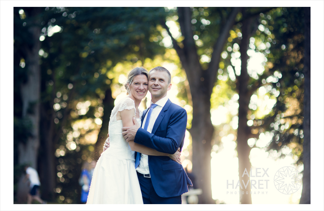alexhreportages-alex_havret_photography-photographe-mariage-lyon-london-france-VT-5134