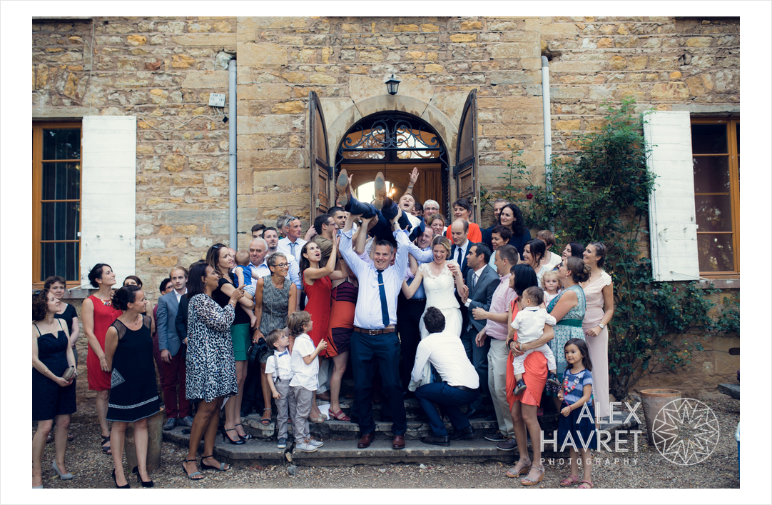 alexhreportages-alex_havret_photography-photographe-mariage-lyon-london-france-VT-5191