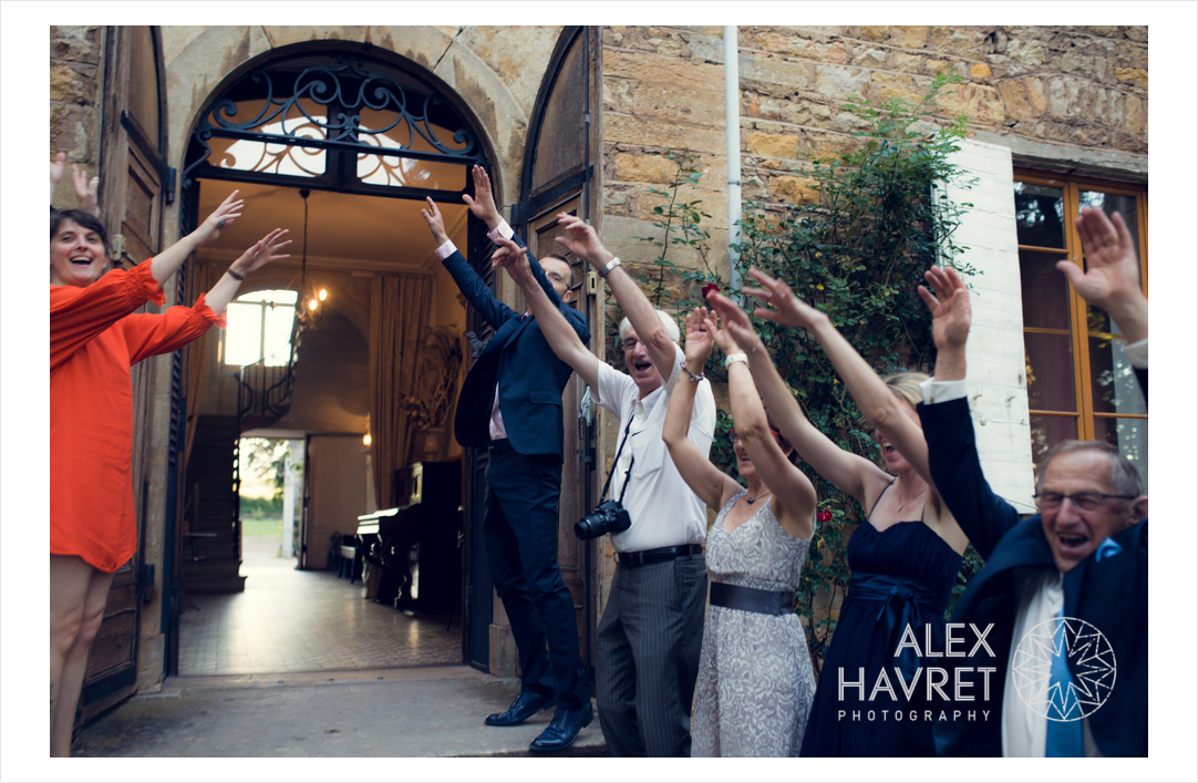 alexhreportages-alex_havret_photography-photographe-mariage-lyon-london-france-VT-5206
