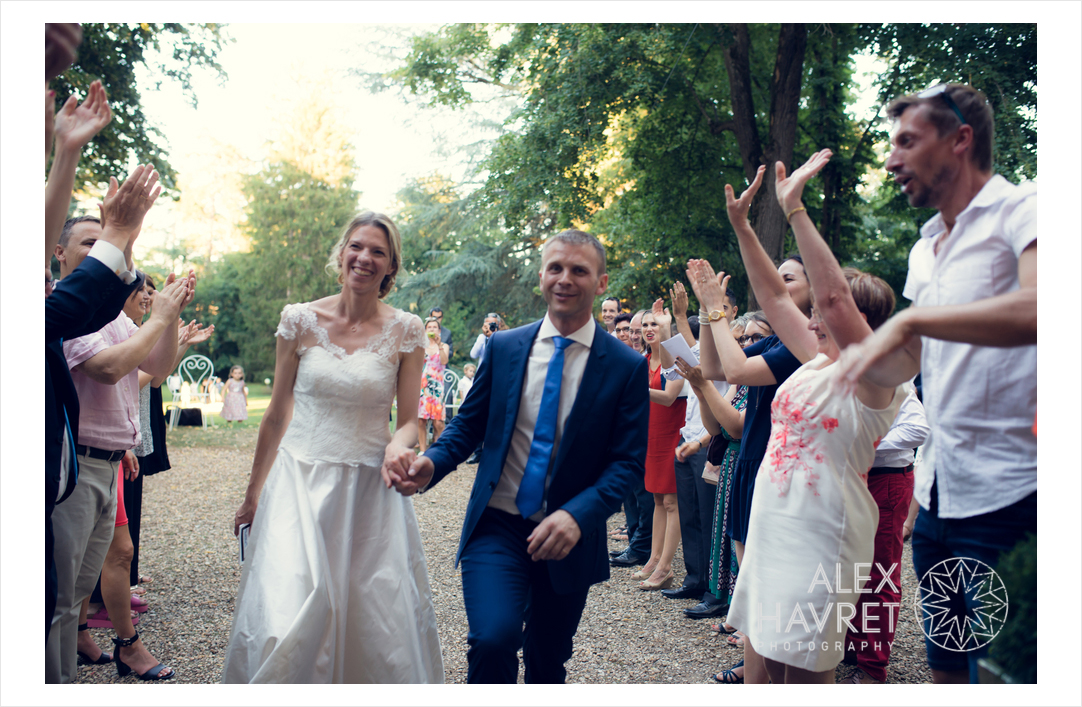 alexhreportages-alex_havret_photography-photographe-mariage-lyon-london-france-VT-5214