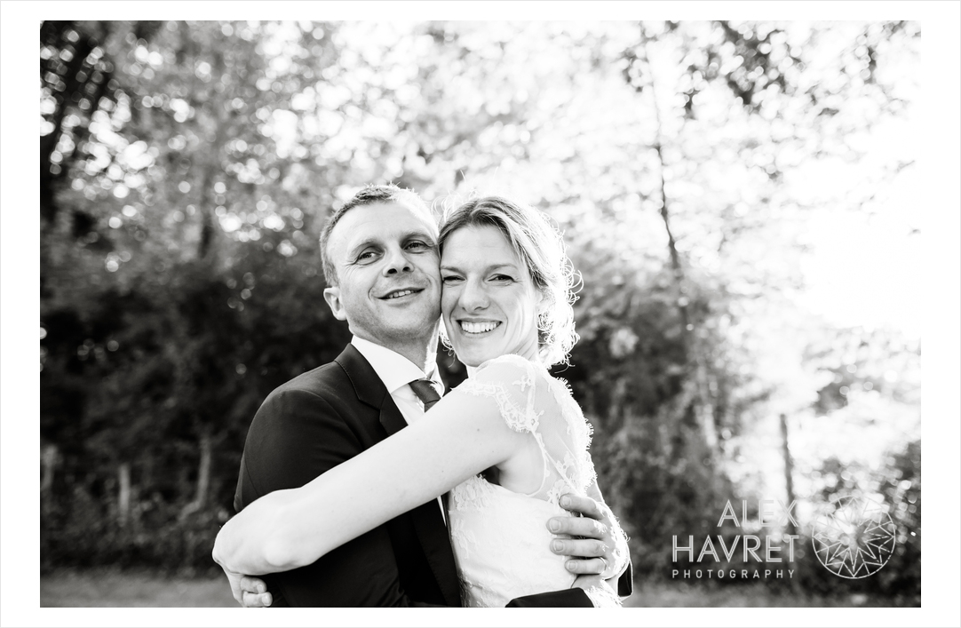 alexhreportages-alex_havret_photography-photographe-mariage-lyon-london-france-VT-5291