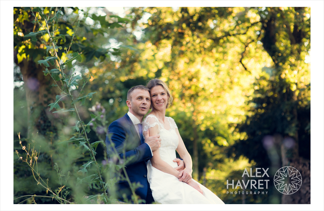 alexhreportages-alex_havret_photography-photographe-mariage-lyon-london-france-VT-5306