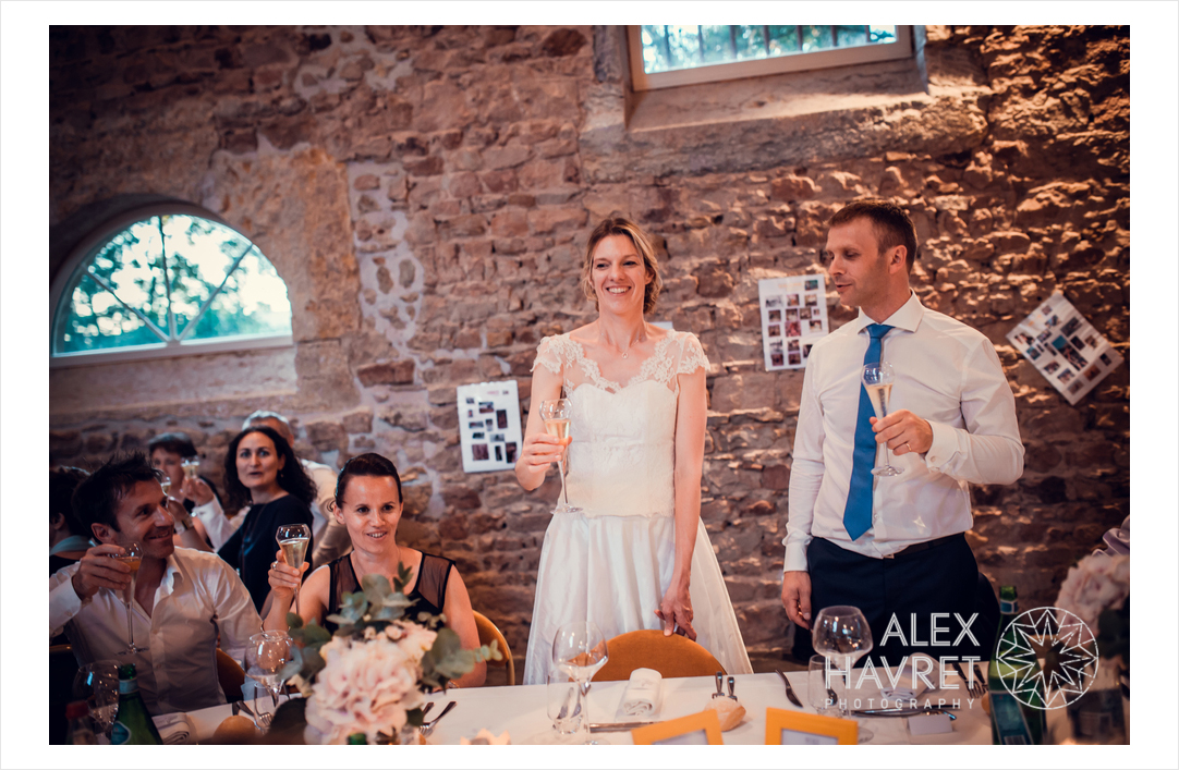 alexhreportages-alex_havret_photography-photographe-mariage-lyon-london-france-VT-5347