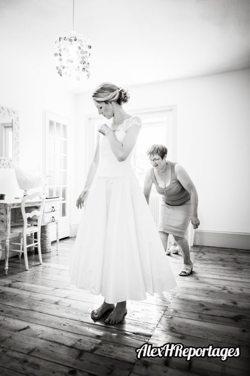 alexhreportages-photographe-mariage-wedding-france-lyon-VT-2881