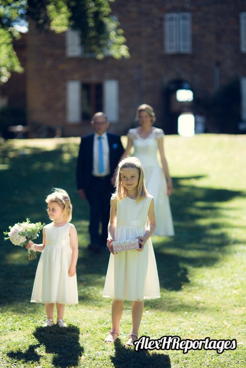 alexhreportages-photographe-mariage-wedding-france-lyon-VT-3659