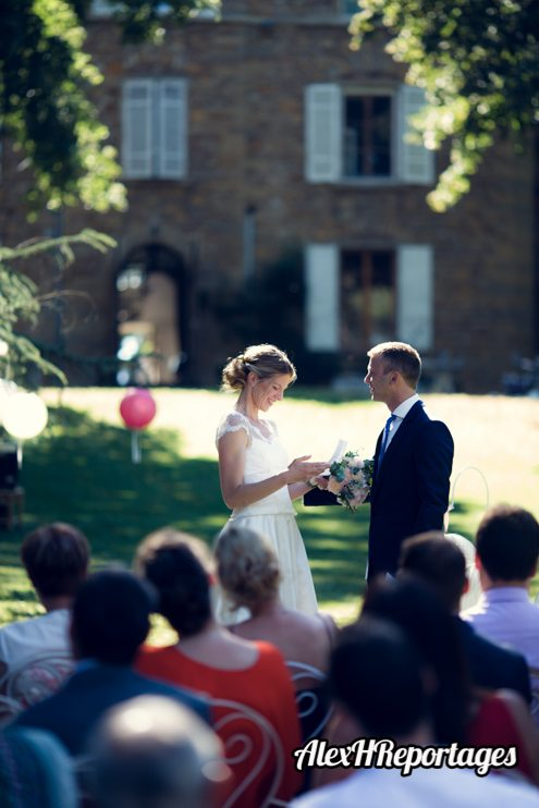 alexhreportages-photographe-mariage-wedding-france-lyon-VT-3862
