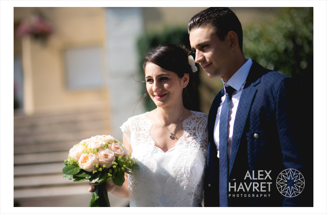 alexhreportages-alex_havret_photography-photographe-mariage-lyon-london-france-AM-2044