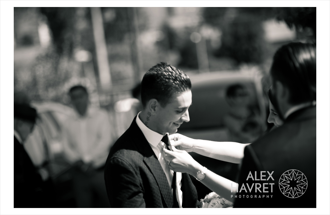 alexhreportages-alex_havret_photography-photographe-mariage-lyon-london-france-AM-2055