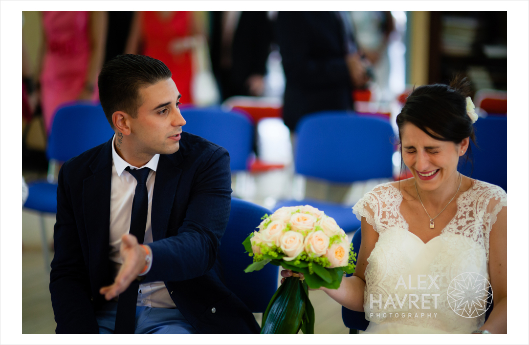 alexhreportages-alex_havret_photography-photographe-mariage-lyon-london-france-AM-2090