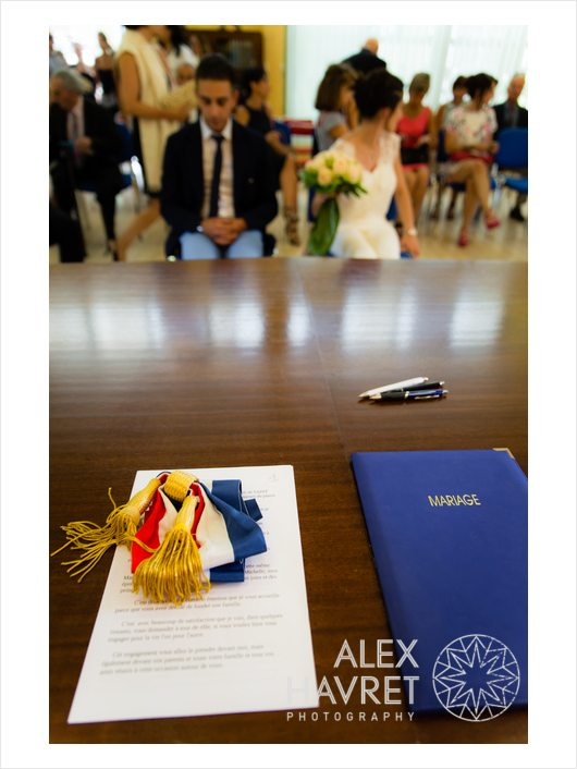 alexhreportages-alex_havret_photography-photographe-mariage-lyon-london-france-AM-2096