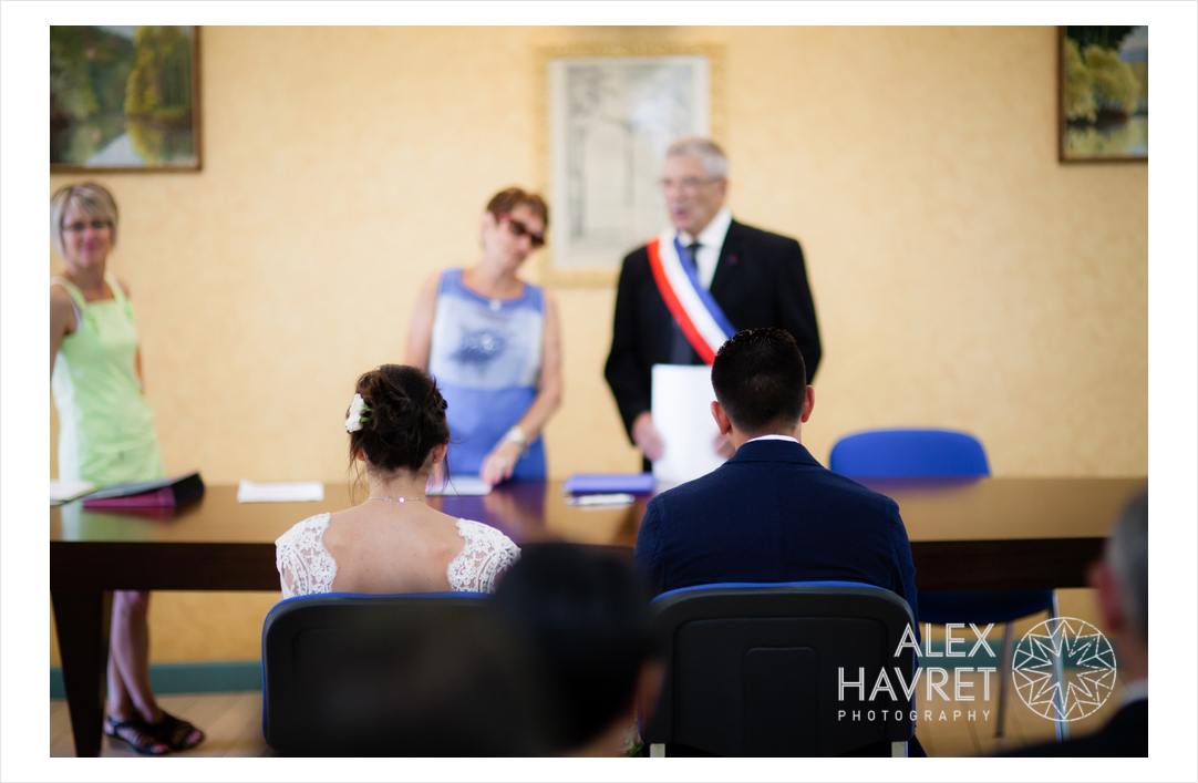 alexhreportages-alex_havret_photography-photographe-mariage-lyon-london-france-AM-2109