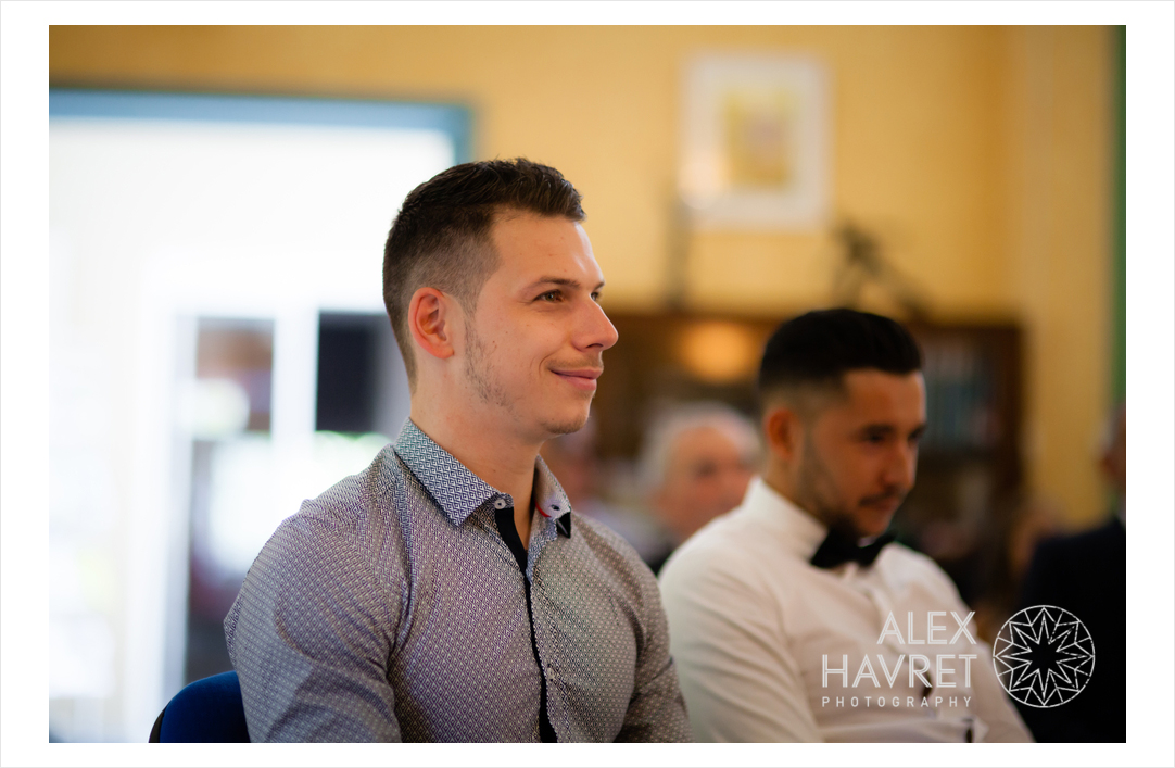 alexhreportages-alex_havret_photography-photographe-mariage-lyon-london-france-AM-2118