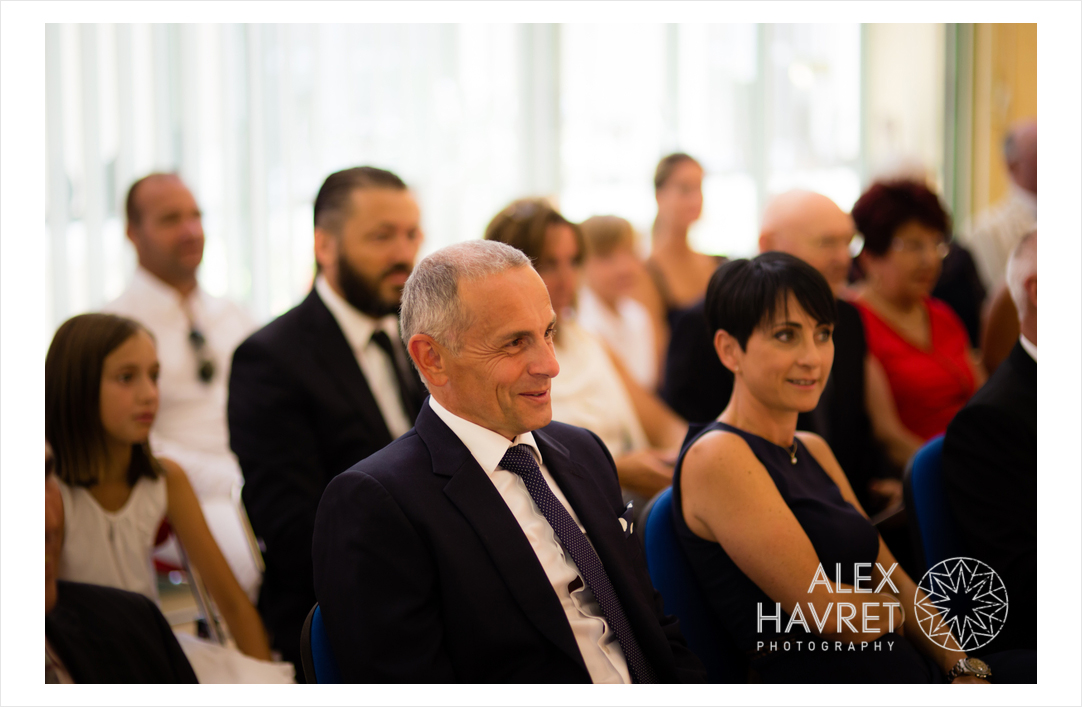 alexhreportages-alex_havret_photography-photographe-mariage-lyon-london-france-AM-2121