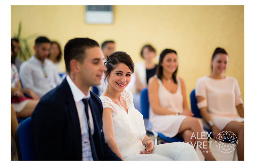 alexhreportages-alex_havret_photography-photographe-mariage-lyon-london-france-AM-2179
