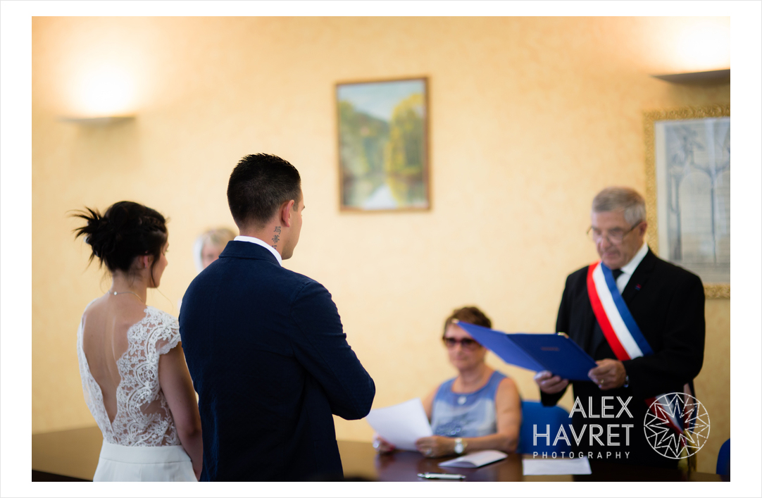 alexhreportages-alex_havret_photography-photographe-mariage-lyon-london-france-AM-2240