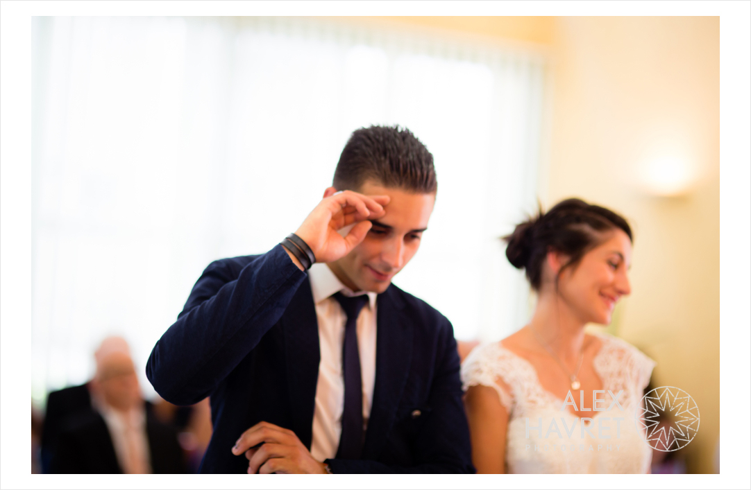 alexhreportages-alex_havret_photography-photographe-mariage-lyon-london-france-AM-2258