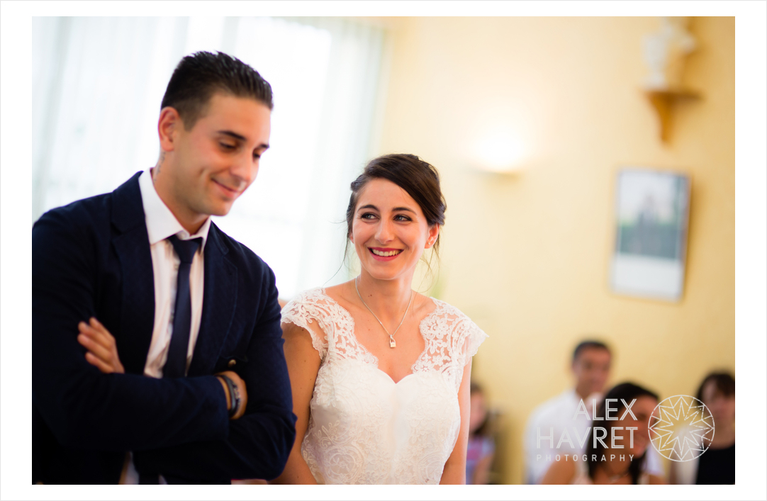 alexhreportages-alex_havret_photography-photographe-mariage-lyon-london-france-AM-2262