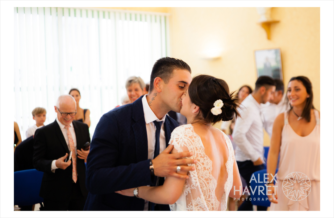 alexhreportages-alex_havret_photography-photographe-mariage-lyon-london-france-AM-2344