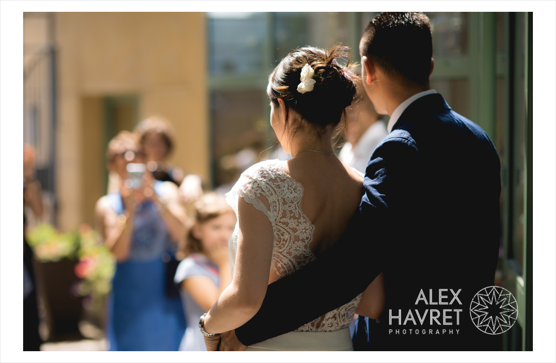 alexhreportages-alex_havret_photography-photographe-mariage-lyon-london-france-AM-2401
