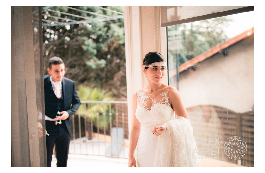 alexhreportages-alex_havret_photography-photographe-mariage-lyon-london-france-AM-3013