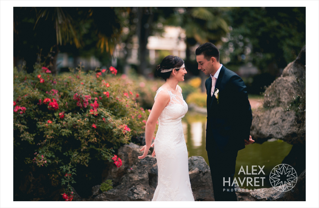 alexhreportages-alex_havret_photography-photographe-mariage-lyon-london-france-AM-3069